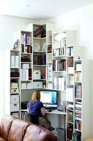 small home interior ideas home office space ideas home office space ideas beautiful office in