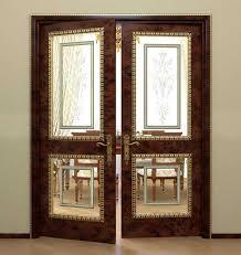 interior wooden doors design on wooden door modern interior