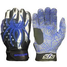 Buy American Flag Online Cheap American Flag Batting Gloves Buy Online U003eoff34 Discounted