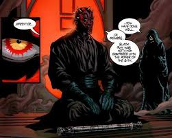 Darth Maul Meme - 68 best darth maul images on pinterest star wars starwars and sith