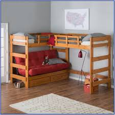 Bunk Bed With Sofa Underneath Bunk Bed With Sofa Bunk Bed With Sofa Underneath Bed With