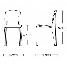 Typical Desk Dimensions Home Design Chair Standard Dimensions Standard Chair Seat