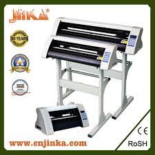 sticker cutter sticker cutter suppliers and manufacturers at sticker cutter sticker cutter suppliers and manufacturers at alibaba com