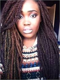 twist using marley hair marley twists google search mixed chick hair pinterest