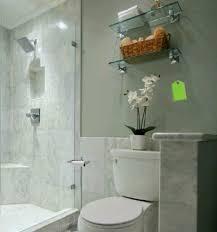 1000 images about bathroom glass shelf on pinterest bathroom glass