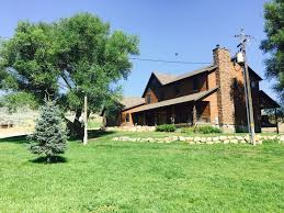 How Many Square Feet In Half An Acre Remote Ranch House On 80 Acres Of Land In Vrbo