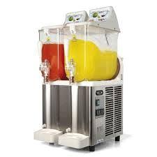 margarita machine rentals slush margarita machine rentals toledo oh where to rent slush