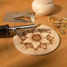 Free Wood Burning Designs For Beginners by 27 Free Wood Burning Patterns Diy U0026 Crafts On Pinterest