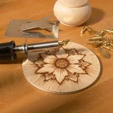 27 free wood burning patterns diy u0026 crafts on pinterest