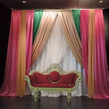 wedding backdrop rentals edmonton n n rentals get quote 25 photos party supplies 519 jellett
