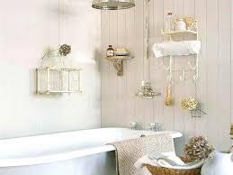 Creative Storage Ideas For Small Bathrooms Creative Small Bathroom Ideas Size Of Small Bathroom Ideas