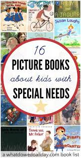 132 best kids books images on pinterest busy book kid books and
