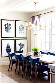 accessories likable dining room art home interior design ideas