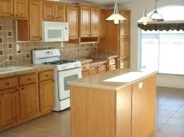 home design ideas kitchen square kitchen design ideas square kitchen designs with exemplary