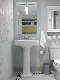 Innovative Bathroom Ideas Small Bathrooms Bathroom Designs Pictures Of And Toilet Innovative