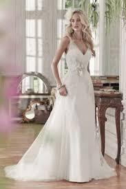 Low Price Wedding Dresses Shopping Online Maggie Sottero Aracella Lowest Price Wedding Dress