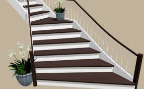offene treppe schlieãÿen neueste version arcon eleco 2013 professional ebay