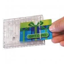 gift card maze mag nif gift card maze toys