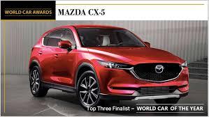 mazda usa headquarters world car awards facebook