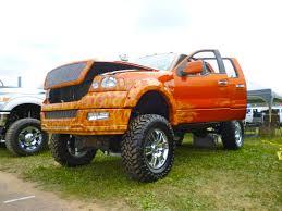 bloomsburg monster truck show bloomsburg jamboree recap bds
