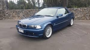 bentley car rentals hertz dream bmw car rentals jfks us