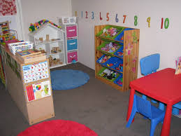 Toddler Playroom Ideas Cream Wall Modern Toddler Playroom Ideas Combined With Wooden