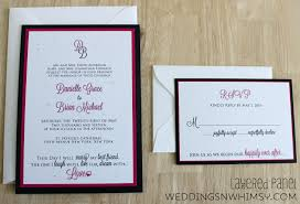 wedding brunch invitation wording day after expensive wedding invitation for you wedding invitation wording