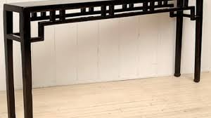 Extra Long Sofa Table by Beautiful Living Rooms Styling A Extra Long Sofa Table Home