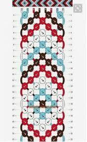 easy bracelet tutorials images I love this bracelet it 39 s so cute and simple to make diy easy jpg