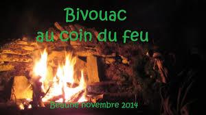 cuisine au coin du feu bivouac au coin du feu et cuisine bushcraft bushcraft cooking