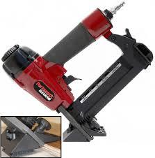 buy porta nailer hardwood flooring nailers and staplers