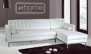 Cheap Sofas Uk Sofas For Cheap Trends Home Design Ideas 2017 Fitflops