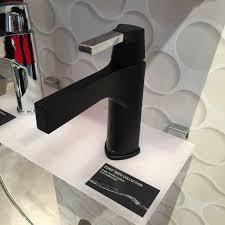 kitchen faucet companies kitchen extraordinary bathroom plumbing fixtures bathroom faucet