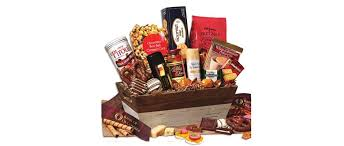 online food gifts getting started with food gifts the advantage online