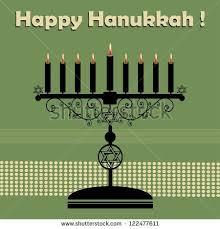 where can i buy hanukkah candles best 25 menorah ideas on menorah happy