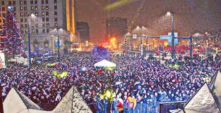 new years party akron ohio a new year s events guide winter guide cleveland