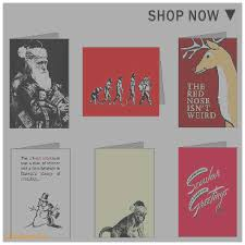 greeting cards best of atheist greeting cards atheist greeting