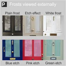 How To Frost A Bathroom Window White Frosted Bathroom Window Film Purlfrost