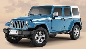 jeep liberty 2018 http wheelz me jeep wrangler cheif جيب رانجلر تشيف 2018 نسخة