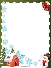 clipart candy cane pencil and in color free templates for word