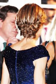 stud hairstyles 62 best queen letizia hairstyles images on pinterest queen