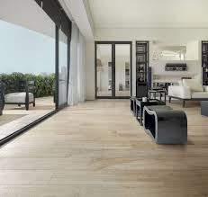 carrelage pour sol de cuisine carrelage imitation parquet pour sol intérieur annecy de cerdisa
