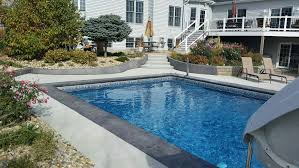 pool pump for your cover which is the best for you
