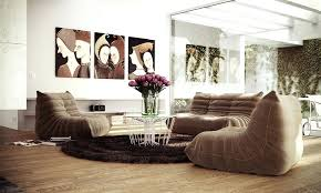 Seating Furniture Living Room Sitting Area Furniture Low Seating Living Room Furniture Ideas
