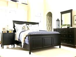 black king bedroom sets bedroom ideas amazing bedding bed set queen furniture 5 pc king
