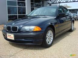 bmw orient blue metallic 2000 orient blue metallic bmw 3 series 323i sedan 47005336