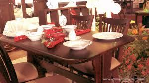 interior design of kitchen in nepal printtshirt