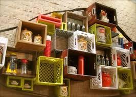 garage storage ideas diy 10 diy garage shelves ideas to maximize