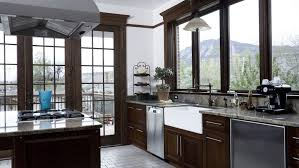 what is minimum base cabinet width kitchen cabinet dimensions guide the housist