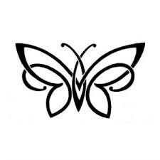 small tattoo designs 25 tiny tattoos butterfly and